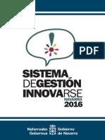 SistemaDeGestionInnovaRSE_2016