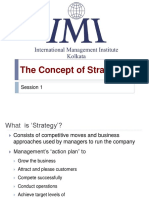 Session 1 - What is Strategy.pptx
