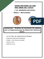 informe 2 Ana Instruhhh.docx
