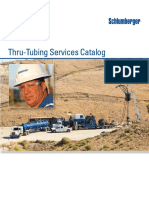 thru_tubing_catalog.pdf