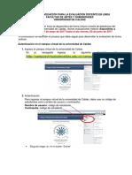 4.-Instructivo-evaluación-docente-2017-1-Artes-y-Humanidades.pdf