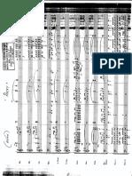155520229 Partitura Banda Completa ROCKY p09