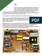 Mini Curso LCD.pdf