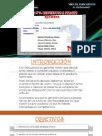 PCO2 EXPOSICION.pptx