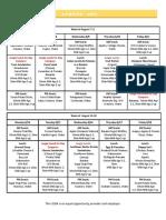 august 2017 menu 1 0
