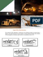 DIAPOS DE MAQUINARIA MINERA.pptx