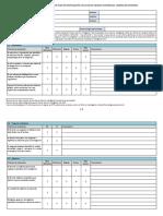 Informe y Rubricc81cas de Evaluaciocc81n Plan de Investigaciocc81n Tutores
