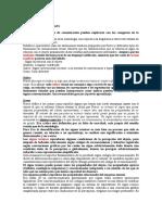 Eco Semiologia de Los Mensajes Visuales