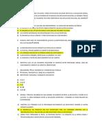 4 preguntas prueba de I° y II° medios_ ev diágnostico