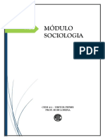 modulo Sociologia semi Huss Lorena y Ariel Marinangeli.docx