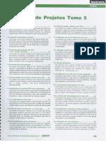 30 Projetos Eletronica Cekit Projetos