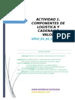GPLO_U1_A1_OMRS