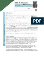 a_pesar_de_mi_tía-_ficha_del_mediador