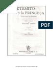 Artemito-y-La-Princesa.pdf