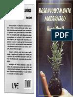DesenvolvimentoMediunicoRino.pdf