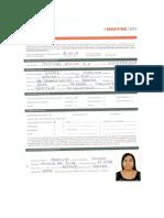 AFILIACIÓN EPS MAFRE-SVITZER ANDINO-JUAN CARLOS ZAPATA.pdf
