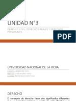 UNIDAD N°3