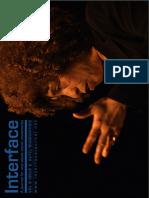Interface-8-2-Full-PDF.pdf