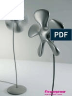 pdf 5105