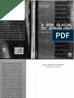 A Era Glacial do Jornalismo.pdf