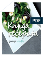 Knjiga_recepata_MKA.pdf
