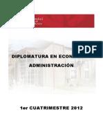Cuadernillo DEA 1º 2012 (15-2-12).doc