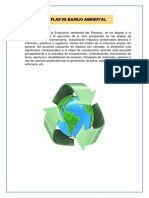 Plan de manejo ambiental.docx