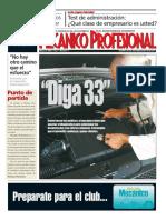 Mecanico profesionalMayo 2006 - N0.pdf