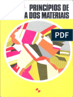 Princípios de Ciência dos Materiais - Lawrence H. Van Vlack.pdf