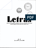 Wilkins.pdf