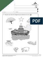 200803171340180.len_1_u1_clas1.pdf