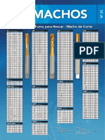 Furação para parafuso.pdf