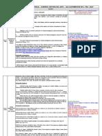 Crono 2014 HA II.pdf