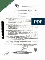 Acuerdo 0190-10-Música.pdf