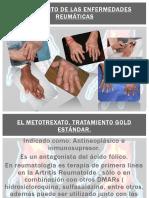 Tratamiento en Reumatologia Teoricas Univalle 2016.Pptx