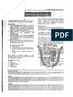 San Beda 2009 Civil Law (Obligations and Contracts).pdf
