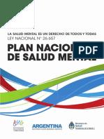 plan-nacional-salud-mental.pdf