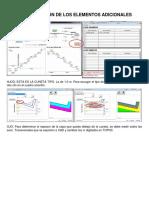 Configuración Software Topo3 y CAD Para Los Planos Planta-Perfil