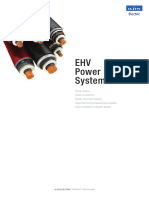 EHV Cable system.pdf