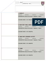 2014 USSF SESSION PLANNER.docx