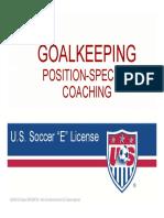 E_License_GK.pdf