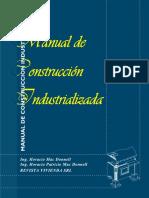 MC-DONELL-CONSTRUCCION-INDUSTRIALIZADA.pdf