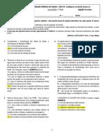 2-Avaliacao-DIR130-T3-2015-1
