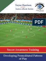 eBook Developing Patterns of Play.pdf