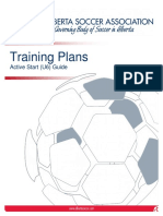 1.-Active-Start-Training-Plan-and-Periodization.pdf