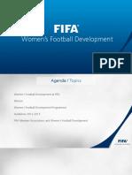 03 Wf Development