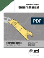 BTI Manual.pdf