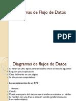 0 Modelado de Datos.pptx
