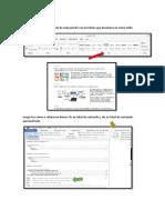 4 9.06.15 Crear tabla de contenido.docx