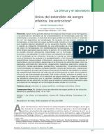 Hematologia - extendido de sangre y utilidad clinica.pdf